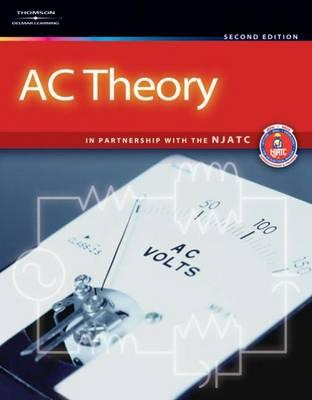 Image for AC Theory