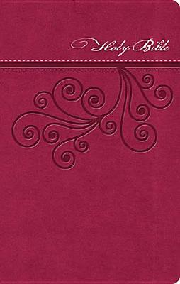 NKJV UltraSlim Bible