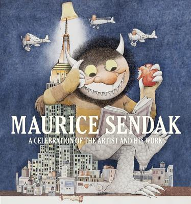 Image for Maurice Sendak: A Celebration of the Artist and His Work