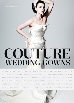 Image for Couture Wedding Gowns