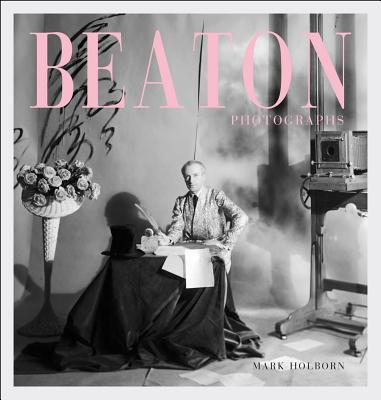 Beaton Photographs, Holborn, Mark & Leibovitz, Annie - Introduction