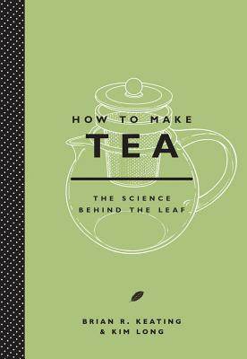 Image for How to Make Tea