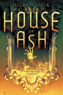 Image for House of Ash