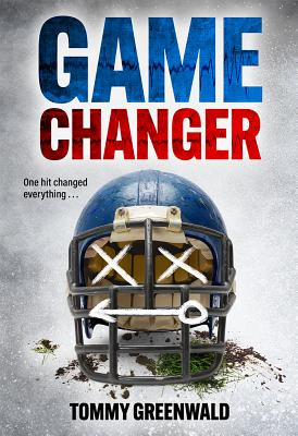 Image for Game Changer