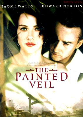 Image for The Painted Veil