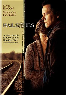 Image for Rails & Ties