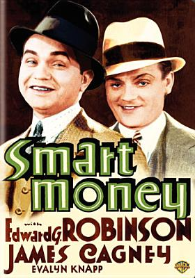 Image for Smart Money
