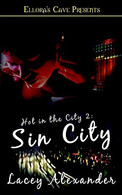 Image for Hot in the City 2: Sin City