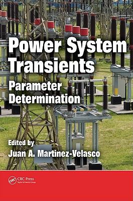 Power System Transients: Parameter Determination