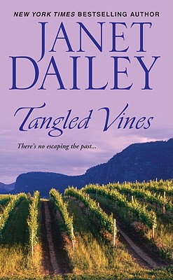 Tangled Vines, Janet Dailey