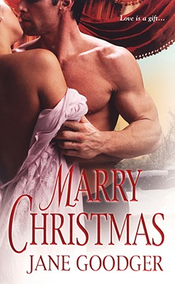 Image for Marry Christmas