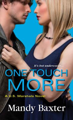 Image for One Touch More