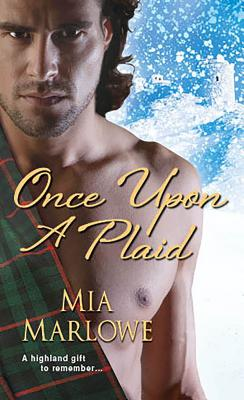 Image for Once Upon A Plaid