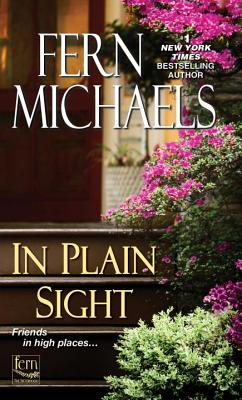 Image for In Plain Sight (Sisterhood)