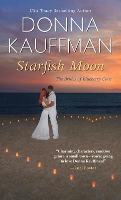 Image for Starfish Moon