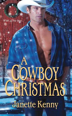 Image for A Cowboy Christmas