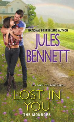 Image for Lost in You