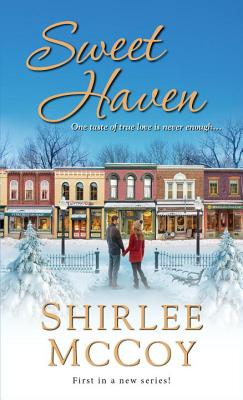 Image for Sweet Haven
