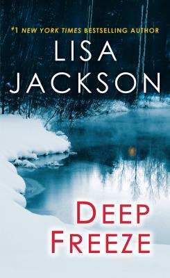 Image for Deep Freeze