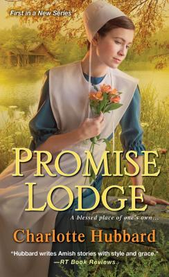 Image for Promise Lodge