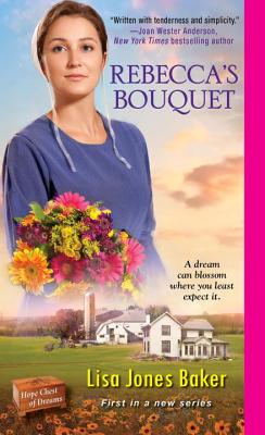 Image for REBECCA'S BOUQUET