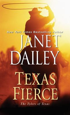 Image for Texas Fierce