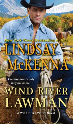 Image for Wind River Lawman (Wind River Valley)