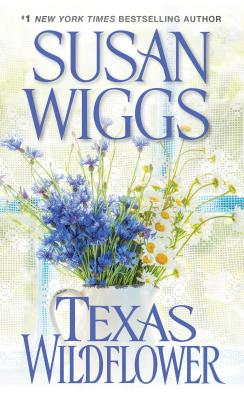 Image for Texas Wildflower
