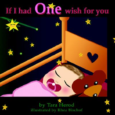 Image for If I Had One Wish For You