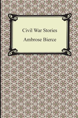 Image for Civil War Stories