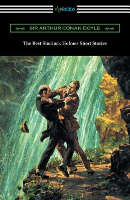 Image for The Best Sherlock Holmes Short Stories