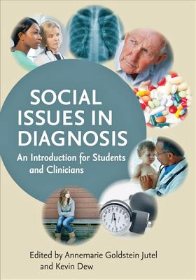Image for Social Issues in Diagnosis: An Introduction for Students and Clinicians