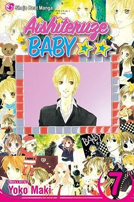 Image for Aishiteruze Baby, Vol. 7 (v. 7)
