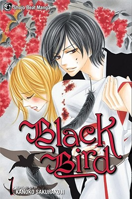 "Image for ""Black Bird, Vol. 1"""