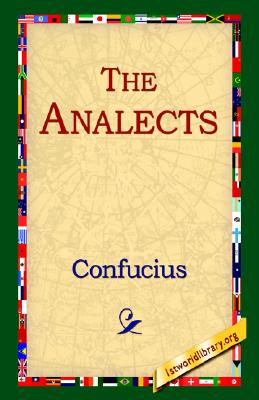 Image for The Analects