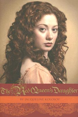 Image for The Red Queen's Daughter