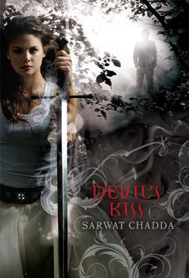 Image for Devil's Kiss (A Devil's Kiss Novel)