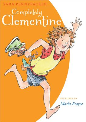Image for Completely Clementine