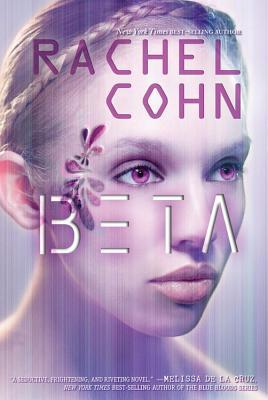 """Beta, """"Cohn, Rachel"""""""