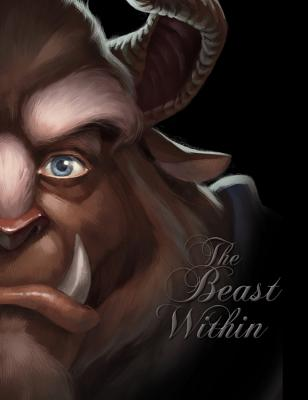Image for The Beast Within: A Tale of Beauty's Prince