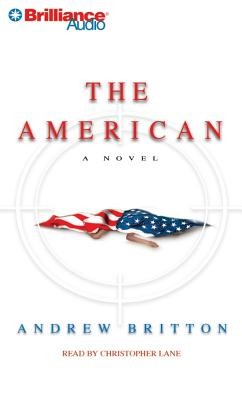 Image for American, The (Ryan Kealey)