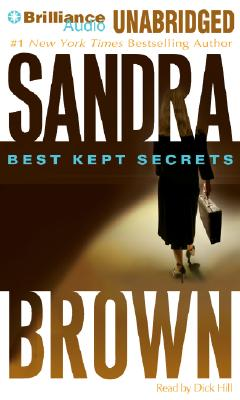 Image for Best Kept Secrets