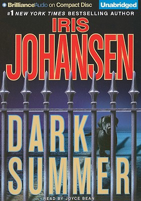 Image for Dark Summer