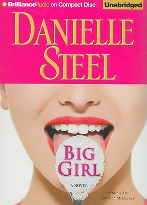 Image for Big Girl: A Novel