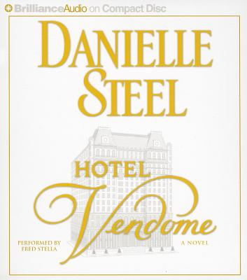 Image for Hotel Vendome