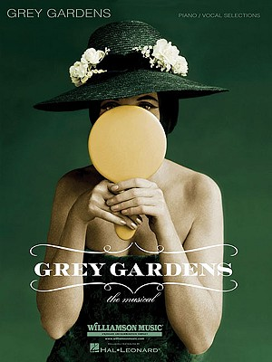 Image for Grey Gardens the Musical