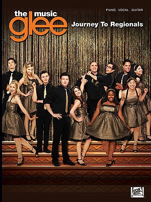 Image for Glee The Music