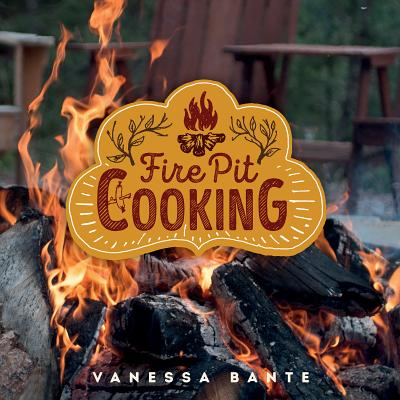 Image for FIRE PIT COOKING