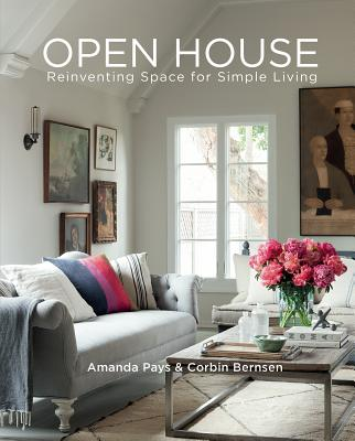 Image for Open House: Reinventing Space for Simple Living