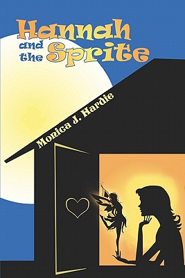 Image for Hannah and the Sprite